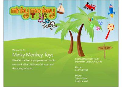 MinkyMonkey_WebA070219