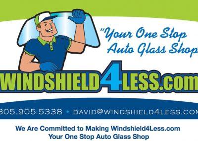 Windshield4LessWebA070119