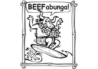 LBG_BeefABungaIllustrationA082019